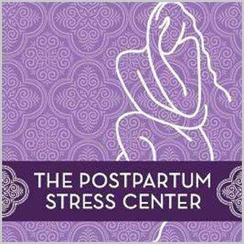 The Best Postpartum Depression Blogs of 2017