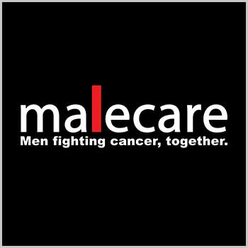 Malecare's Prostate Cancer Blog