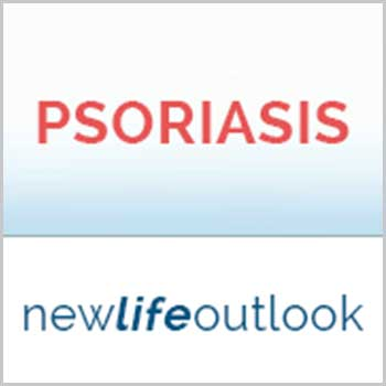 New Life Outlook: Living with Psoriasis
