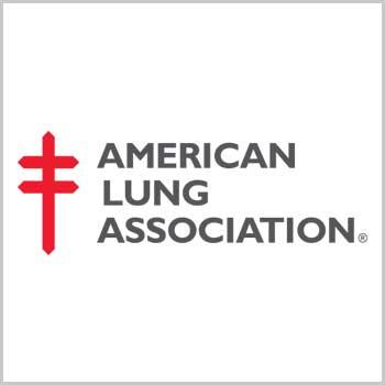 American Lung Association's Blog