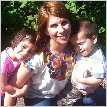 Divorced single mom blogs