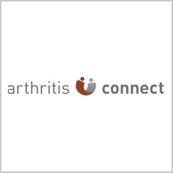 Arthritis Connect