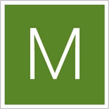MedicineNet.com
