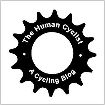 The Human Cyclist