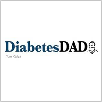 DiabetesDad