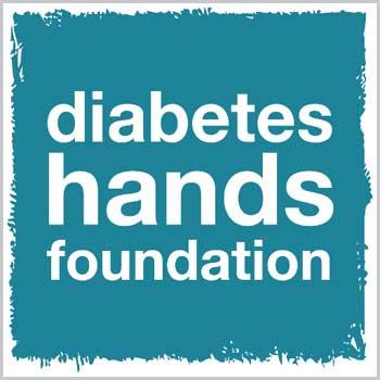 Diabetes Hands Foundation's Blog