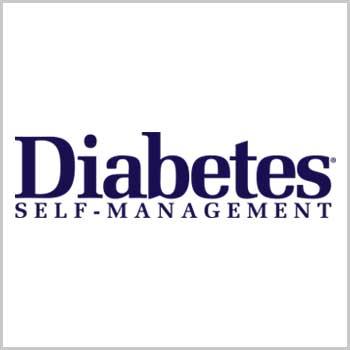 Diabetes Self-Management Blog