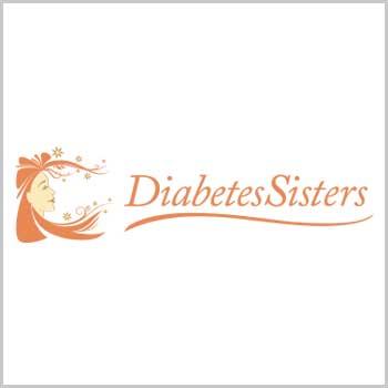 DiabetesSisters