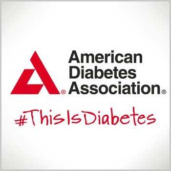Diabetes Stops Here