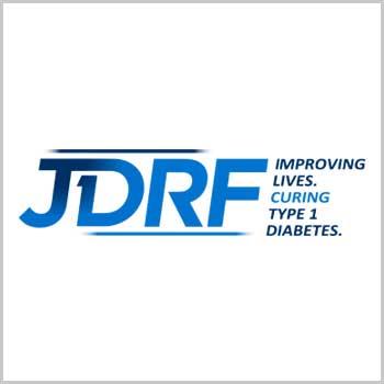 JDRF Blog