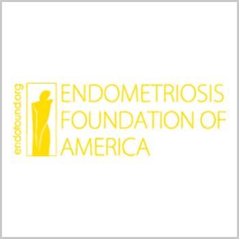 endometriosis research paper