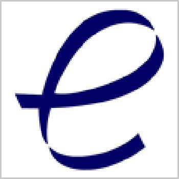 Endometriosis.org