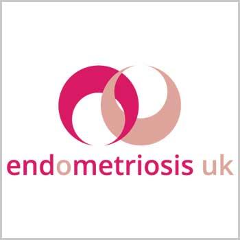 Endometriosis UK News