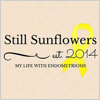 Still Sunflowers