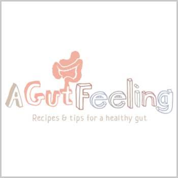A Gut Feeling
