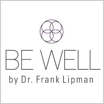 The Be Well Blog