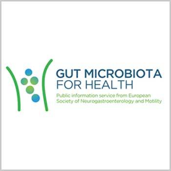 Gut Microbiota for Health