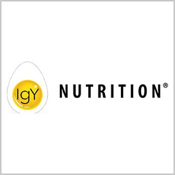 IgY Nutritions Blog