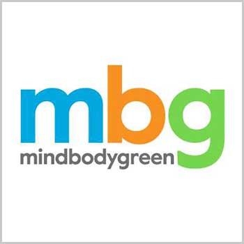 MindBodyGreen: Gut Health