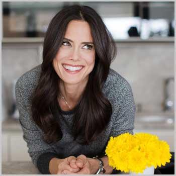 Keri Glassman: Nutritious Life