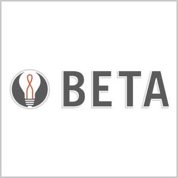 BETA Blog
