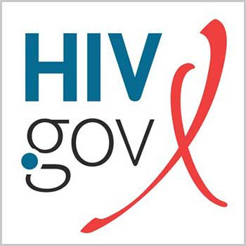 AIDS.gov Blog