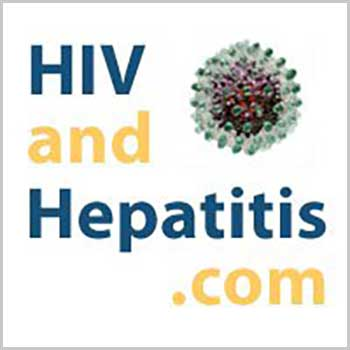 HIV and Hepatitis