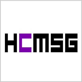 HCMSG