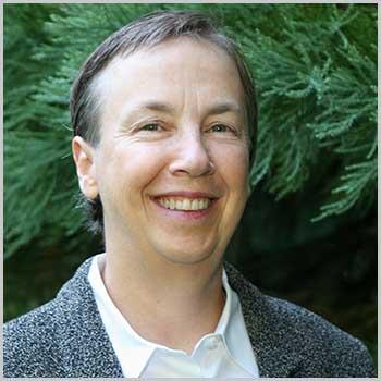Dr. Tori Hudson, N.D.