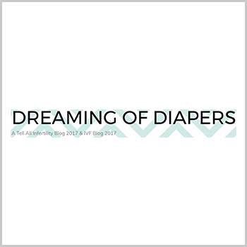 Dreaming of Diapers