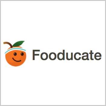 Fooducate Blog