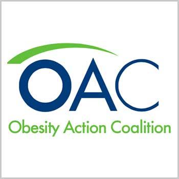 The OAC Blog