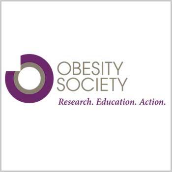 The Obesity Society Blog