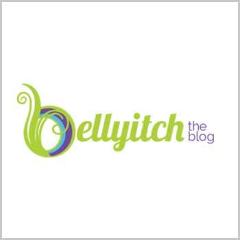 Bellyitch