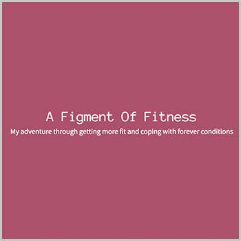 figment of fitness