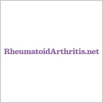 RheumatoidArthritis.net's RA Daily Blog