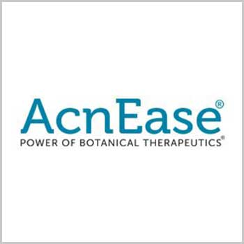 AcnEase Acne Treatment Blog