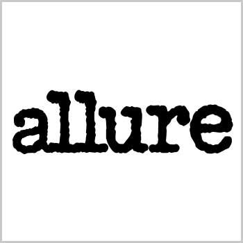 Allure: Skin