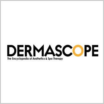 Dermascope Community Blogs