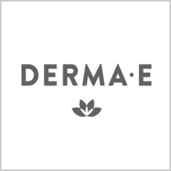 DERMA E Blog
