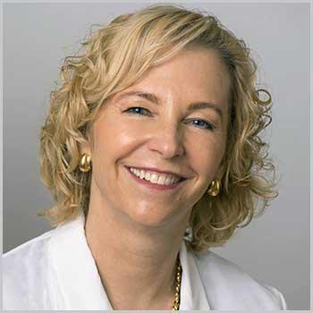 Dr. Bailey Skin Health and Wellness Blog