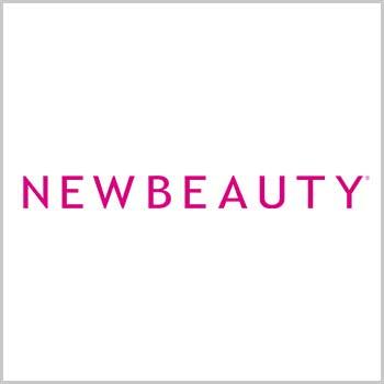 NewBeauty: Skin Care