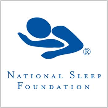 Sleep.org