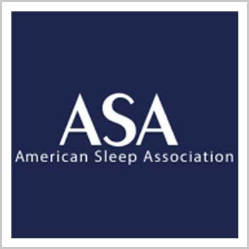 The American Sleep Association (ASA)