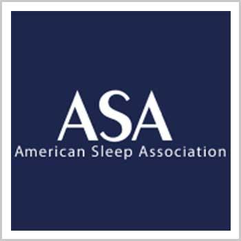 The American Sleep Association (ASA)