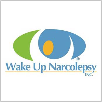 Wake Up Narcolepsy