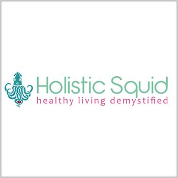 Holistic Squid