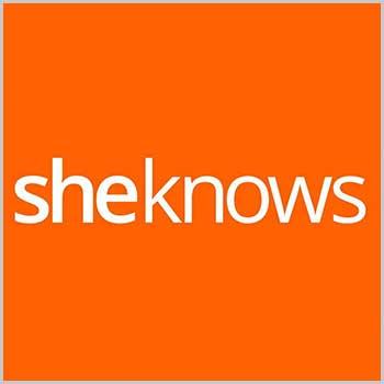 SheKnows: Health