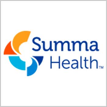 Summa Health Flourish