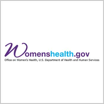 Office on Women's Health Blog
